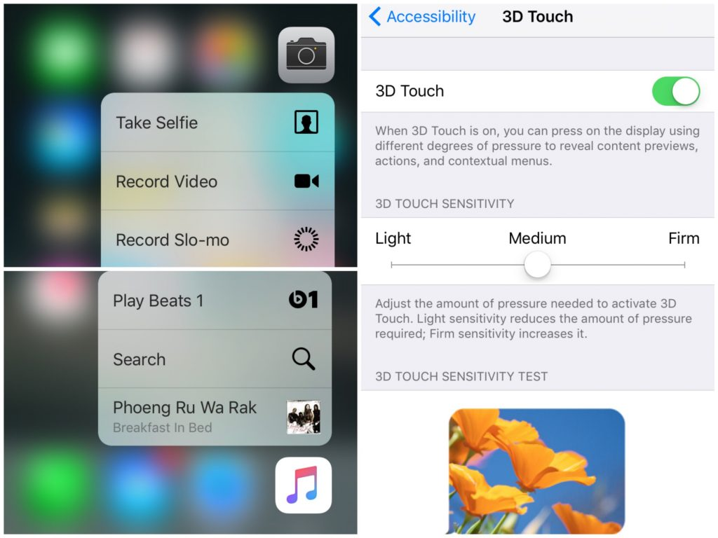 3dtouch software
