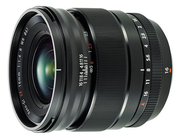 Fujifilm-XF16-600