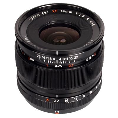Fujinon-XF-14mm-f2.8-R-LM-OIS-Lens_1