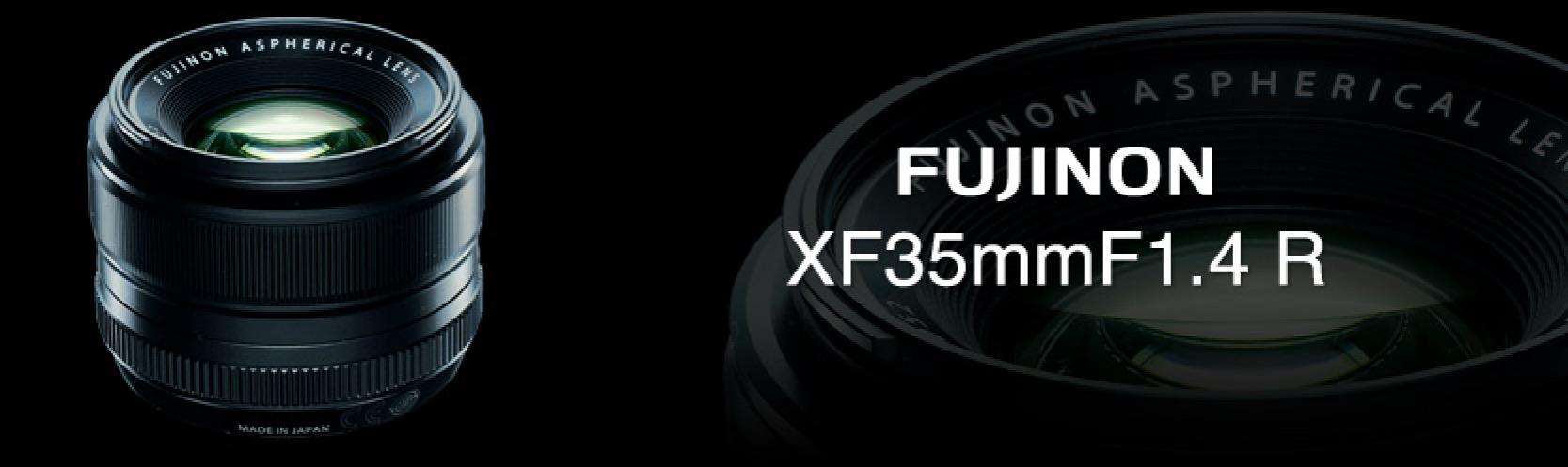 fuji35f14