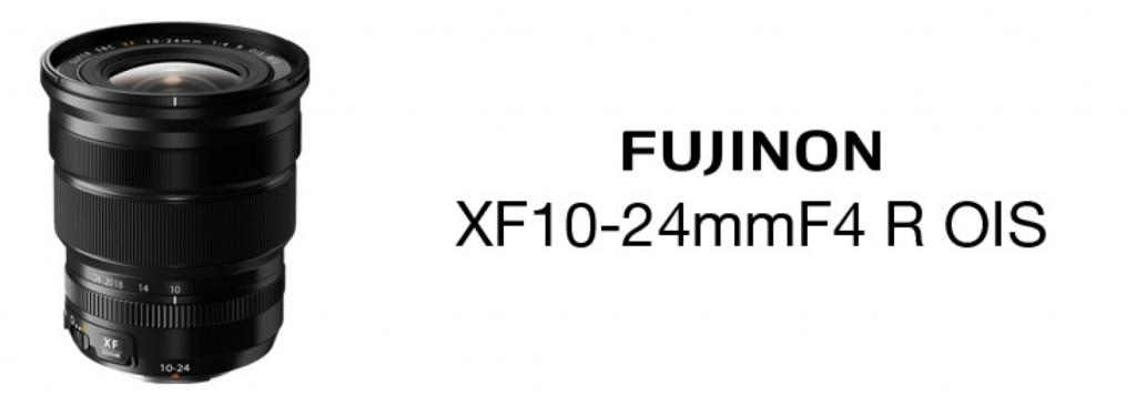 fujinon1024