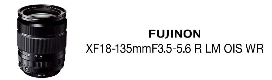 fujinon18135