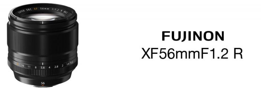 fujinon56