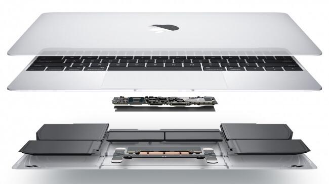 macbook121