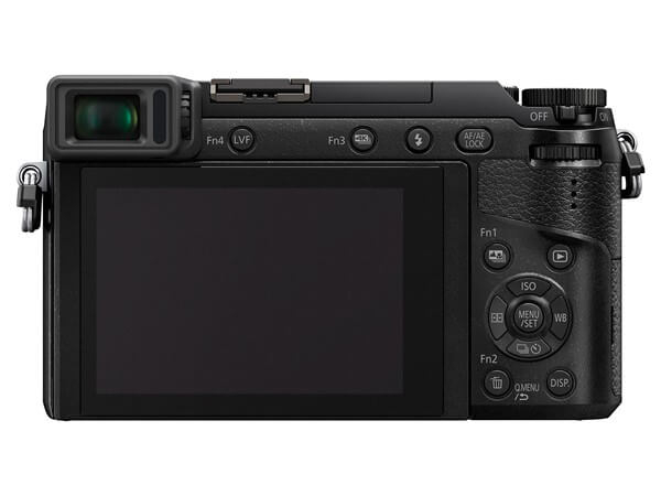 panasonicgx805