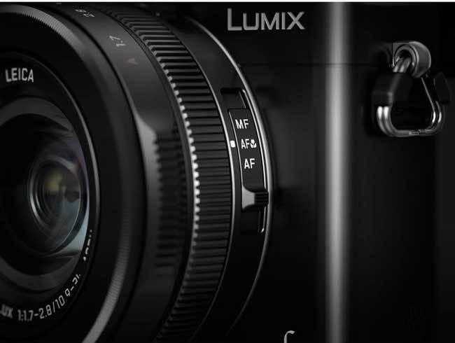 Panasonc-LX200-image