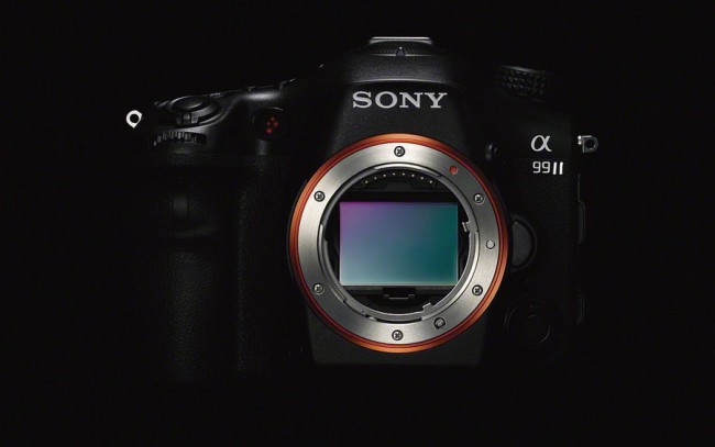 sony-a99-II