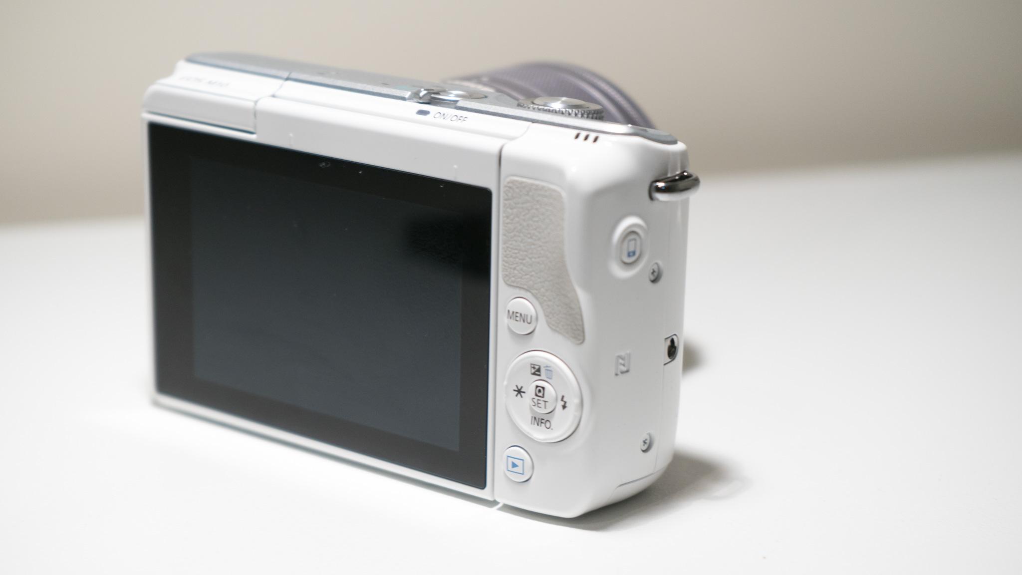 DSC08027