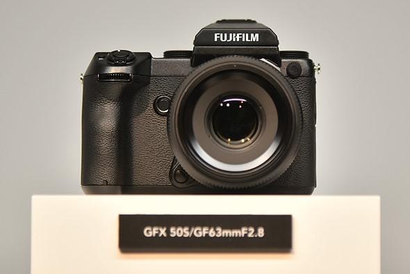 fuji-mf02