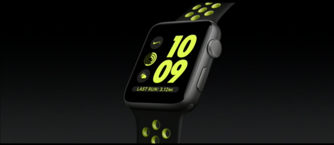 applewatch2.2