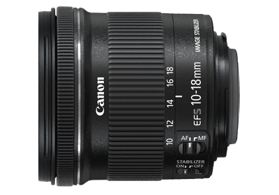 ef-s10-18mm-f4-5-56-is-stm-b1