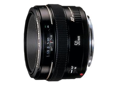 ef50mm-f14-usm-b1