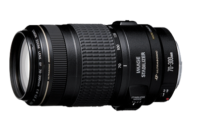 ef70-300mm-f4-5-6-is-usm-b1