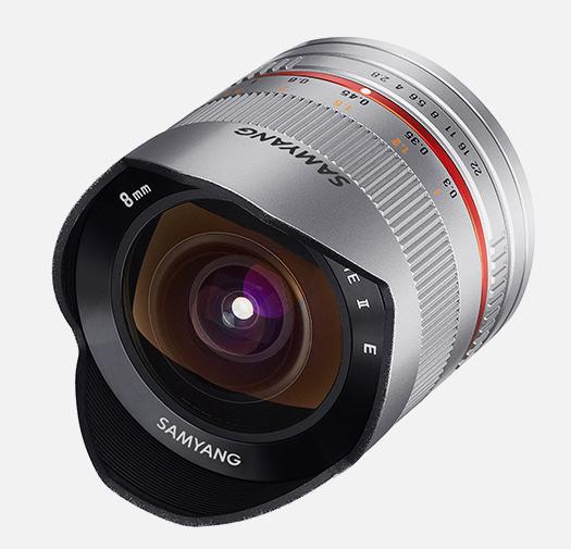 samyang-product-photo-mf-lenses-8mm-f2-8-camera-lenses-banner_01-l