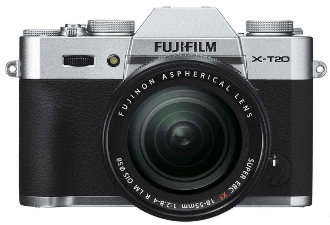 fuji-x-t20