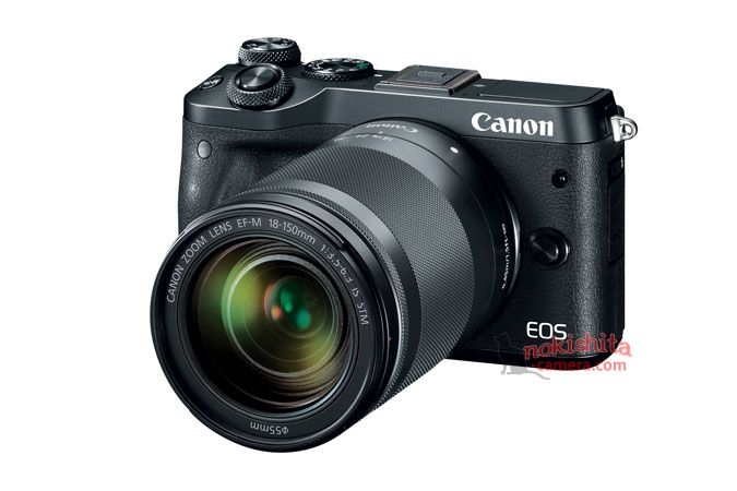 canon-eos-m6-mirrorless-camera3