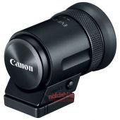 canon-evf-dc2-viewfinder-2-170x170