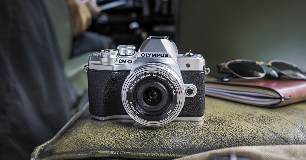 OLYMPUS DIGITAL CAMERA shot with OM-D E-M1 Mark II + 12-40mm PRO