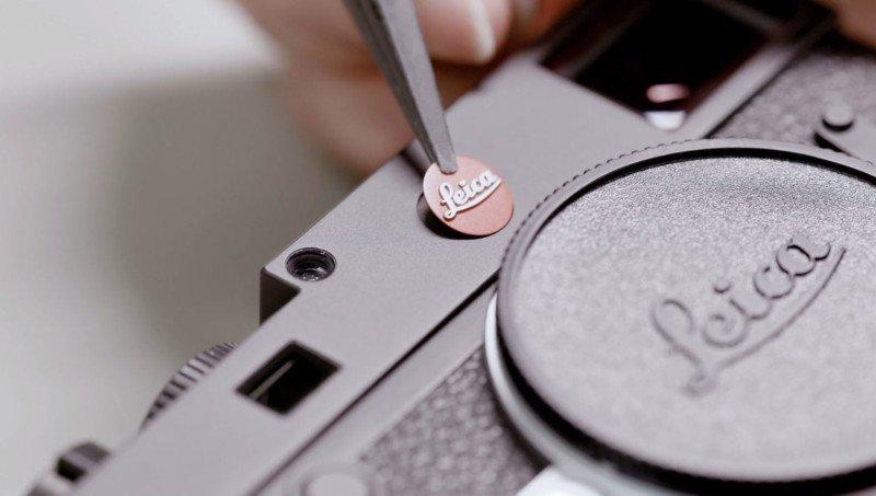 Sony เปิดตัว RX10 IV มาพร้อมเลนส์ 24-600 f/2 4-4 ถ่ายภาพต่อ