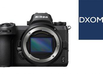 Category: Nikon   The Peak Foto