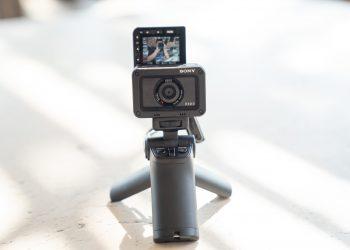 อัพเดทข่าวกล้อง รีวิวกล้อง สอนถ่ายภาพ | ThePeakFoto